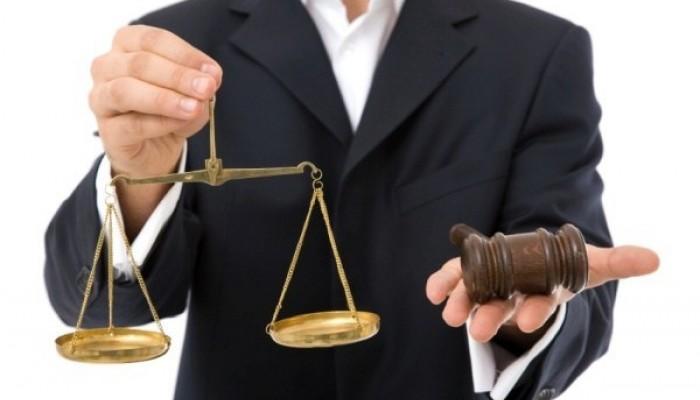 KHK ile ihraç edilen avukatlara mesleğe dönüş yolu açıldı