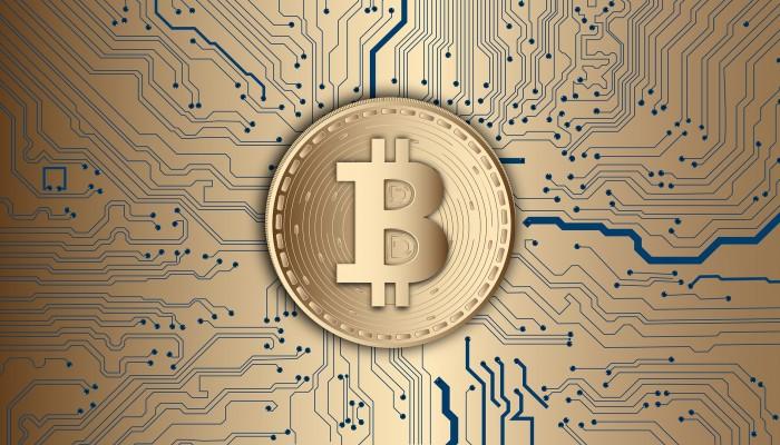 Almanya`nın ikinci büyük borsası kripto para ürünleri listeledi