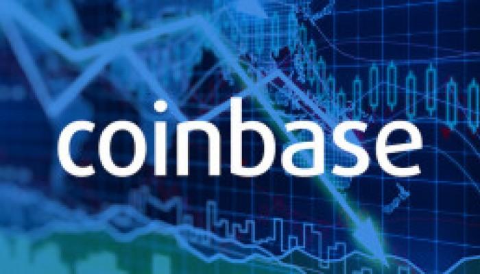 Kripto Para Borsası Coinbase, Türkiye'de Hizmet Vermeye Başladı