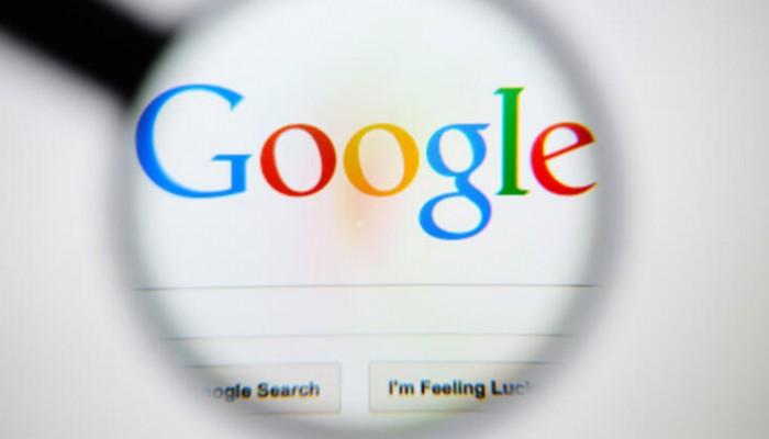 Googlede aradığınızı bulamıyormusunuz?