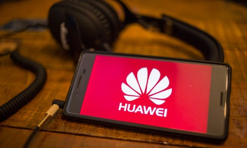 Japonya'dan Huawei'ye Kısıtlama