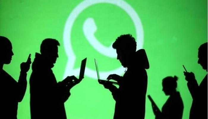 WhatsApp'tan güncelleme: Telefona gerek duyulmayacak