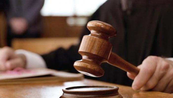 Yargıtay Kararı: Şüpheden suç doğmaz