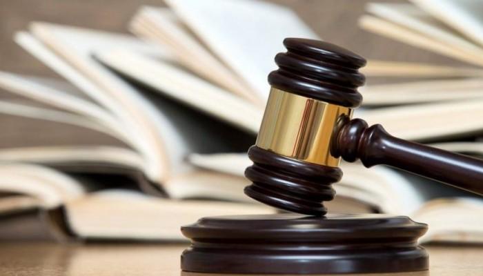 """Yargıtay'dan emsal """"yıllık izin"""" kararı"""